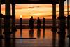 (kuuan) Tags: manualfocus mf ltm m39 canon rangefinder f14 50mm 1450 f1450mm canonltmf1450mm ilce7 a7 sony mawlamyine mawlamyaing myanmar sunset contrejour monks kyaiktanlanpagoda silhouette