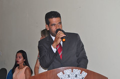 "Foto João Paulo Brito (85) • <a style=""font-size:0.8em;"" href=""http://www.flickr.com/photos/58898817@N06/31678002810/"" target=""_blank"">View on Flickr</a>"