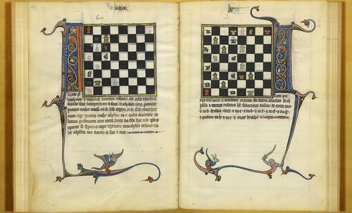 """Iconografía del medievo / Colección de alegorías y símbolos • <a style=""""font-size:0.8em;"""" href=""""http://www.flickr.com/photos/30735181@N00/31690617254/"""" target=""""_blank"""">View on Flickr</a>"""