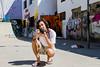 Elisângela Leite_Redes da Maré_6 (REDES DA MARÉ) Tags: actionaid americalatina brasil complexodamaré elisângelaleite fagnerfrança favela jonasescoladecinemaolharesdamare maré novaholanda ong redesdamaré riodejaneiro