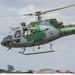 H-50 Esquilo da Força Aérea Brasileira
