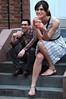 minigiantess_keira_knightley_stoop_by_lowerrider-d7qtulk (iggy62pop2) Tags: giantess shrinkingman tallwoman upskirt legs sitting people pretty babe