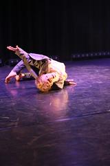 Dansebilder Kevin Haugan (3)