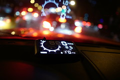 L1000125 (花声筱语) Tags: rushhour traffice rush