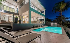 11 San Michele Court, Broadbeach Waters QLD