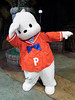 P1030374.jpg (mono0x) Tags: ピューロランド サンリオ ポチャッコ pochacco puroland sanrio 多摩市 東京都 日本 jp