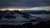 sunrise 2017-01-07 (Toni_V) Tags: m2402818 rangefinder digitalrangefinder messsucher leica leicam mp typ240 28mm elmaritm elmaritm12828asph snowshoeing schneeschuhwanderung winter sattenägeri rossberg wildspitz grossermythen landscape sunrise sonnenaufgang sky clouds fog nebel mist lauerzersee schwyz switzerland schweiz suisse svizzera svizra europe ©toniv 2017 170107