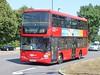 Go-Ahead London Metrobus - 959 - YT59DYB (Waterford_Man) Tags: goaheadlondongeneral goaheadlondonmetrobus scania 959 yt59dyb