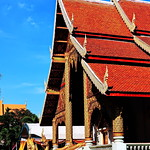Wat Phra Singh, วัดพระสิงห์ thumbnail