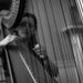 The+harpist+-+Dublin%2C+Ireland+-+Black+and+white+photography