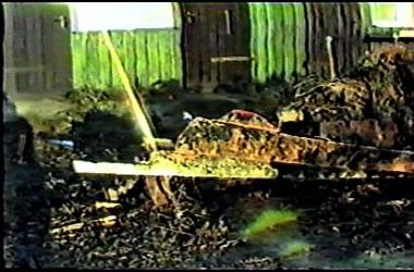 sturmflut 89NDVD_033
