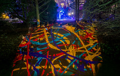 Winterlichter 2016 (Dembo) Tags: dri facebook hdr highdynamicrange flickr frankfurtammain he germany canoneos5dmarkiii ef1740mmf4lusm 29mm
