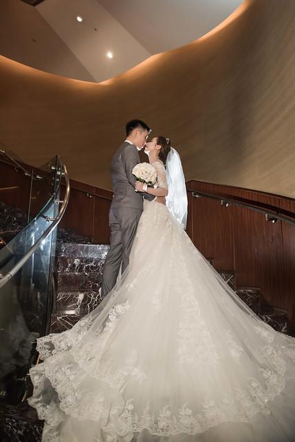 台北婚攝,台北喜來登,喜來登婚攝,台北喜來登婚宴,喜來登宴客,婚禮攝影,婚攝,婚攝推薦,婚攝紅帽子,紅帽子,紅帽子工作室,Redcap-Studio-91