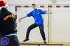 Tecnificació Vilanova 584 (jomendro) Tags: 2016 fch goalkeeper handporters porter portero tecnificació vilanovadelcamí premigoalkeeper handbol handball balonmano dcv entrenamentdeporters