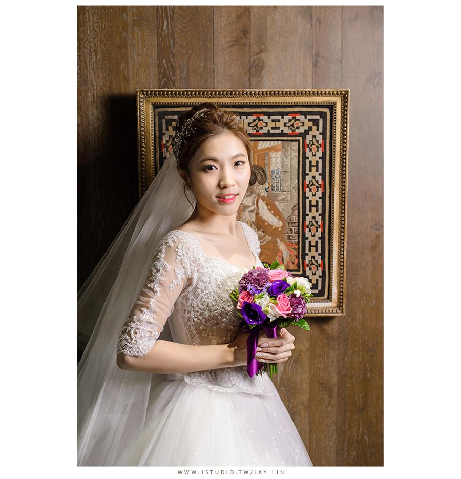君品酒店 婚攝 台北婚攝 婚禮攝影 婚禮紀錄 婚禮紀實  JSTUDIO_0139