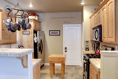 Kitchen 1 (junctionimage) Tags: 700 cedar