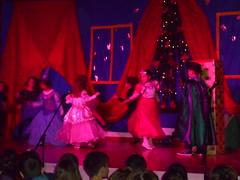 DSCN3477 (5dimkast) Tags: χριστουγεννιάτικη γιορτή β τάξη 2016