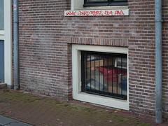 Amsterdam - Spirograph (Tony McLean) Tags: ©2016tonymclean amsterdam holland thenetherlands streetphotography streetscenes leicam240 leica75summilux