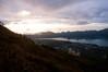 _DSC0945 (vbratone) Tags: mount batur sunrise trek bali island indonesia nature light volcano