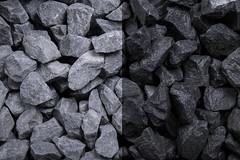 Basalt 16-22 dry-wet