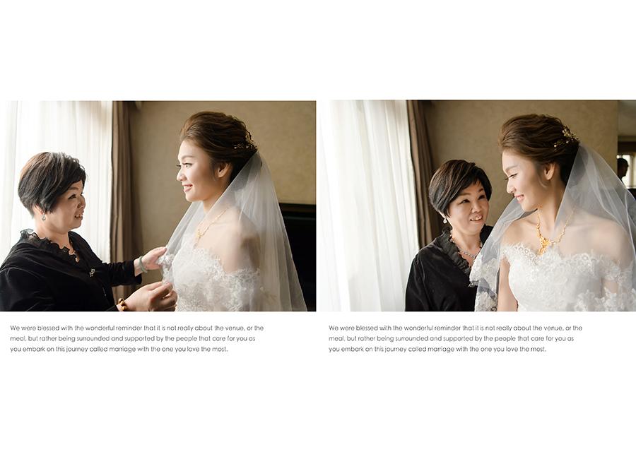 青青花園 婚攝 台北婚攝 婚禮攝影 婚禮紀錄 婚禮紀實  JSTUDIO_0114