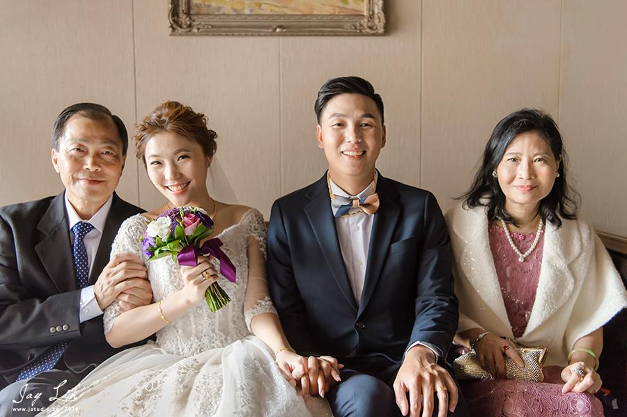 君品酒店 婚攝 台北婚攝 婚禮攝影 婚禮紀錄 婚禮紀實  JSTUDIO_0099