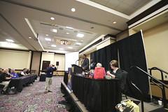 01-23-17 Alabama Sheriffs Association 2017 Winter Conference