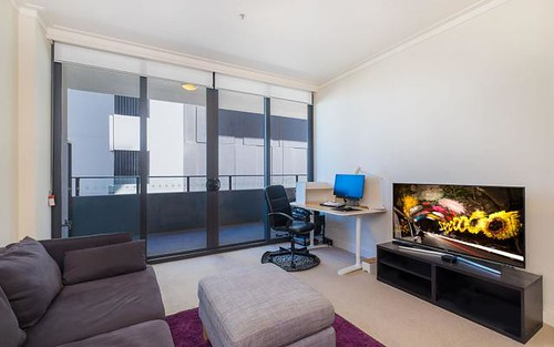 202/46 Walker st, Rhodes NSW 2138