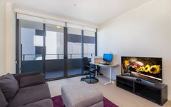 202/46 Walker st, Rhodes NSW