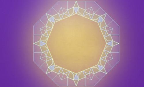 """Constelaciones Radiales, visualizaciones cromáticas de circunvoluciones cósmicas • <a style=""""font-size:0.8em;"""" href=""""http://www.flickr.com/photos/30735181@N00/32569631066/"""" target=""""_blank"""">View on Flickr</a>"""