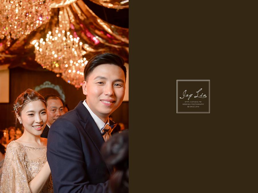 君品酒店 婚攝 台北婚攝 婚禮攝影 婚禮紀錄 婚禮紀實  JSTUDIO_0218
