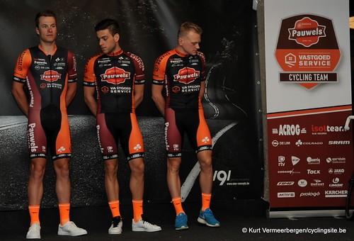 Pauwels Sauzen - Vastgoedservice Cycling Team (45)