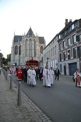 Fete-Dieu-procession-Corpus-Christi-Liege (44)