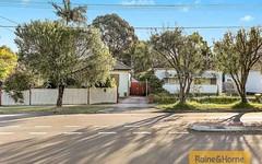116-118 Karne St, Roselands NSW