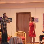 Theatre 09-01-2011