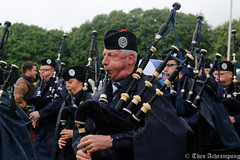 Aberdeen (Scotland) Highland Games 2015 (mytheoz) Tags: travel people history tourism scotland ancient kilt pipe band royal games medieval highland aberdeen