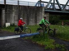 fietsographes-1505-74