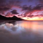 "Cofete,-Fuerteventura-(6) <a style=""margin-left:10px; font-size:0.8em;"" href=""http://www.flickr.com/photos/127607003@N02/18656816893/"" target=""_blank"">@flickr</a>"