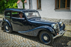 "Oldtimertreffen 2015 Vohenstrauß • <a style=""font-size:0.8em;"" href=""http://www.flickr.com/photos/58574596@N06/18807267610/"" target=""_blank"">View on Flickr</a>"