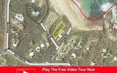 8 Ocean Road, Guerilla Bay NSW