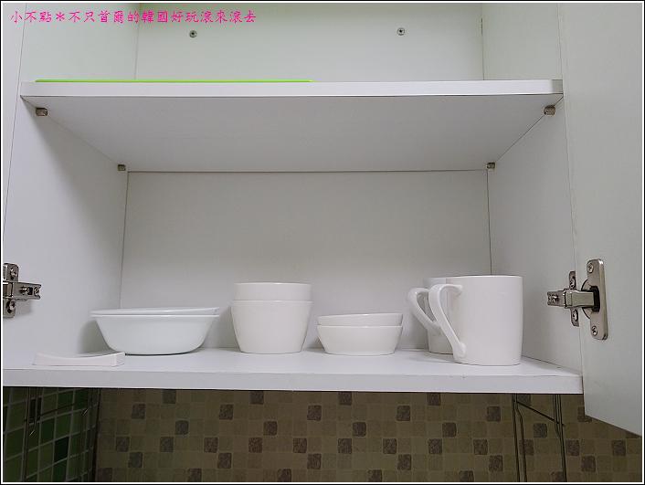 弘大 DW Design 設計民宿 (35).JPG