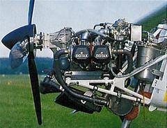 msrh-912