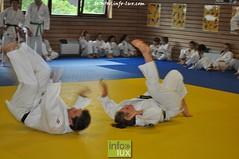Judo0119