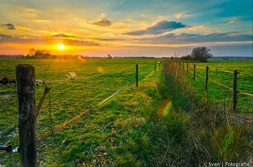 Hellendoornse platteland