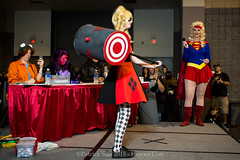 PS_69034 (Patcave) Tags: costumes art canon comics eos book photo dc costume artist comic cosplay charlotte contest culture pop fantasy convention scifi heroes marvel ef 1740mm con f40 2015 heroescon patcave heroescon2015
