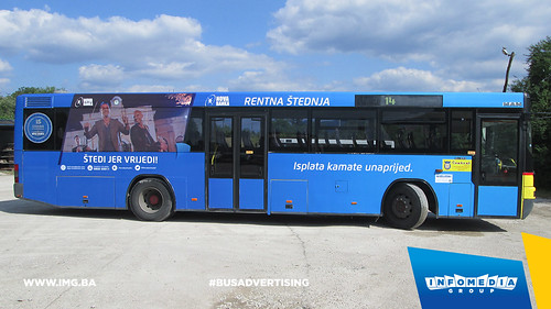 Info Media Group - Nova banka AD, BUS Outdoor Advertising 06-2015 (5)