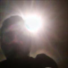 ? (pedrik) Tags: light gimp blinding selfie gmic toomanyfilters digimix htconex 1813652015