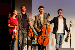 "Das grandiose Feuerbach Quartett 6 • <a style=""font-size:0.8em;"" href=""http://www.flickr.com/photos/125048265@N03/19787966534/"" target=""_blank"">View on Flickr</a>"