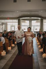 WinifreyKarleen06052015_0073 (VLNCA) Tags: california wedding beach gardens long mary gabe marriage queen peter hawaiian typical chanel lbc mcclintock vlnca2015
