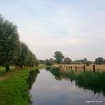 "#Zwalm #vlaamseardennen #belgie #belgium <a style=""margin-left:10px; font-size:0.8em;"" href=""http://www.flickr.com/photos/117161355@N07/19922928296/"" target=""_blank"">@flickr</a>"